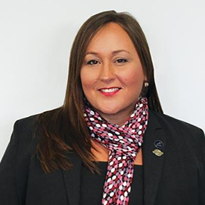 Lisa Jacobs