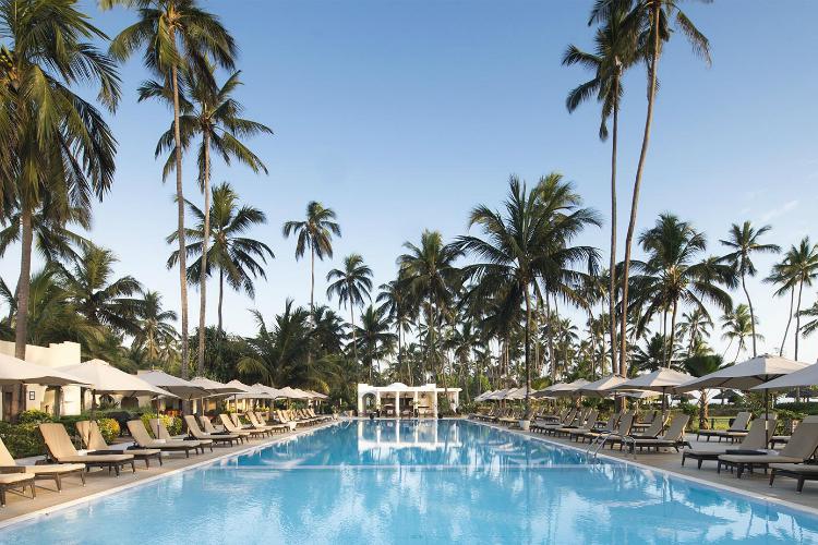 Tui Blue goes long haul with Zanzibar hotel acquisition