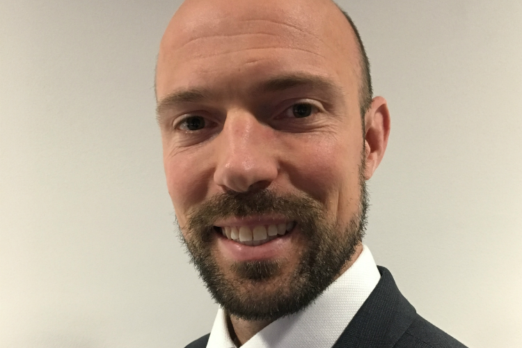 Heathrow Express appoints new head of commercial