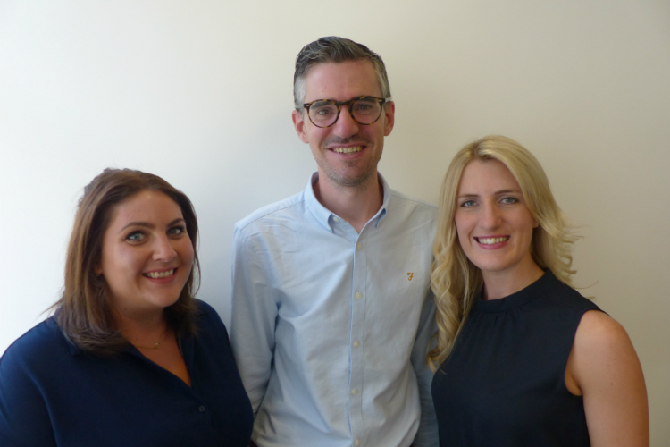 Cox & Kings bolsters on the road sales team