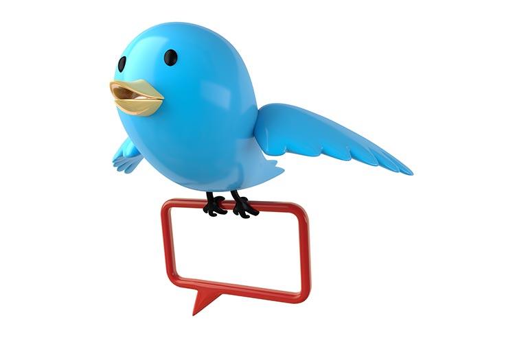 TTG Top Tweeters 2018 revealed - meet the new travel Twitterati