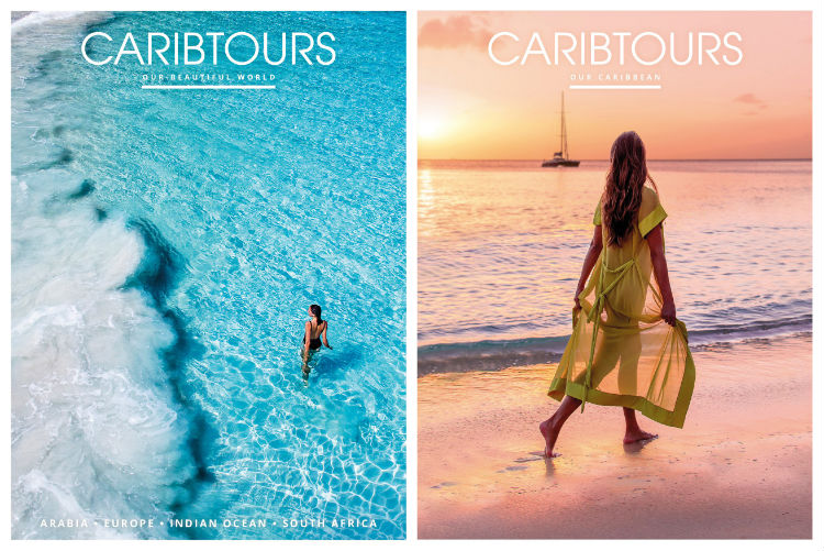 Greece boom drives Caribtours expansion