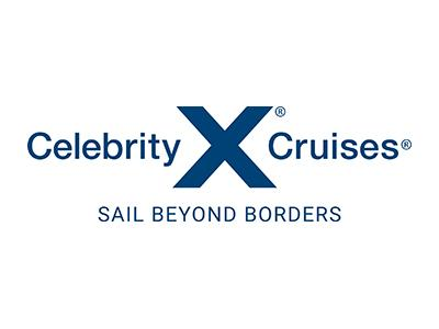 Category Sponsor: Celebrity Cruises