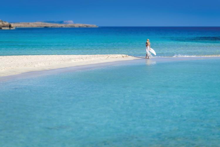 Classic Collection Cyprus Nissi Beach Ayia Napa.jpg