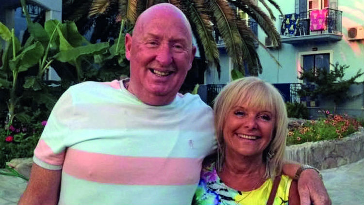 Coroner to open inquests into Cook hotel deaths