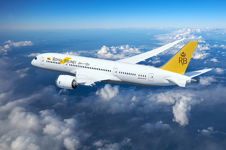 Royal Brunei Airlines B787.jpg
