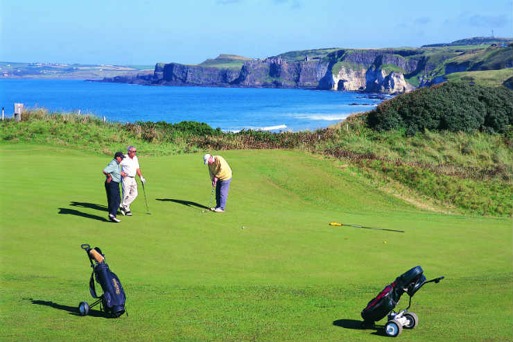 Royal Portrush Golf Course.jpg