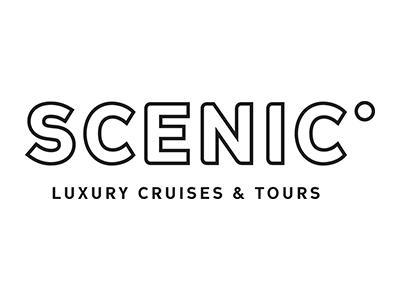 Category Sponsor: Scenic
