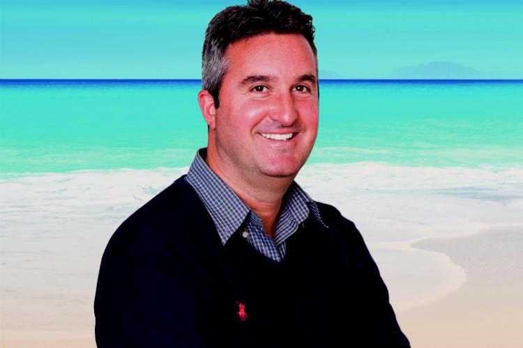 Simon Cooper On the Beach CEO.jpg