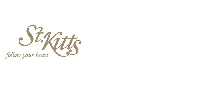 T&Cs and logo
