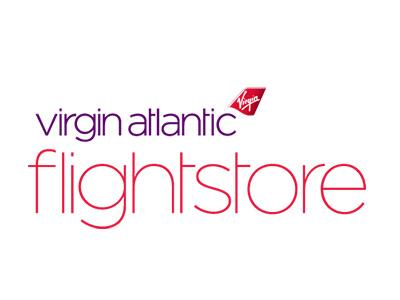 Little Black Book: Virgin Atlantic Flightstore