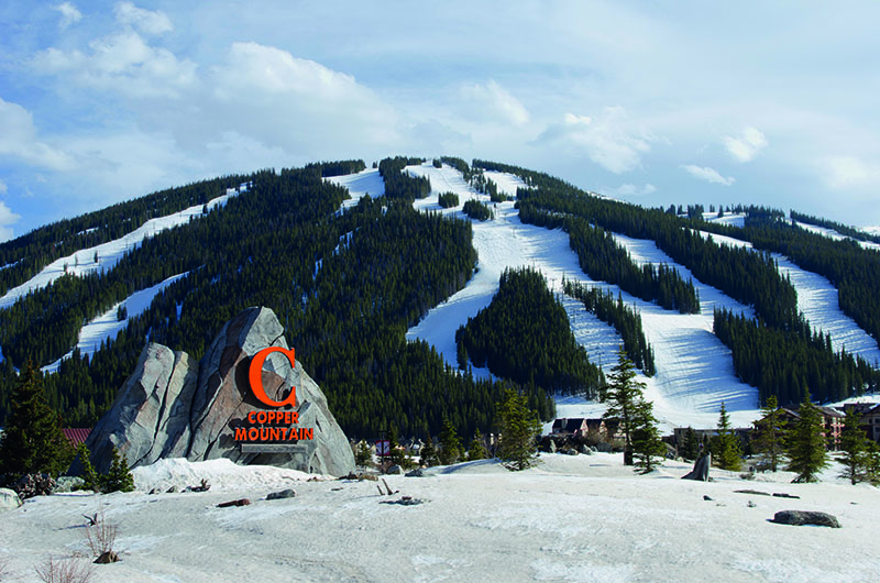 Copper Mountain.jpg