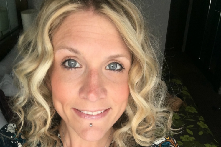 Emma Male joins Bookabed as regional sales manager
