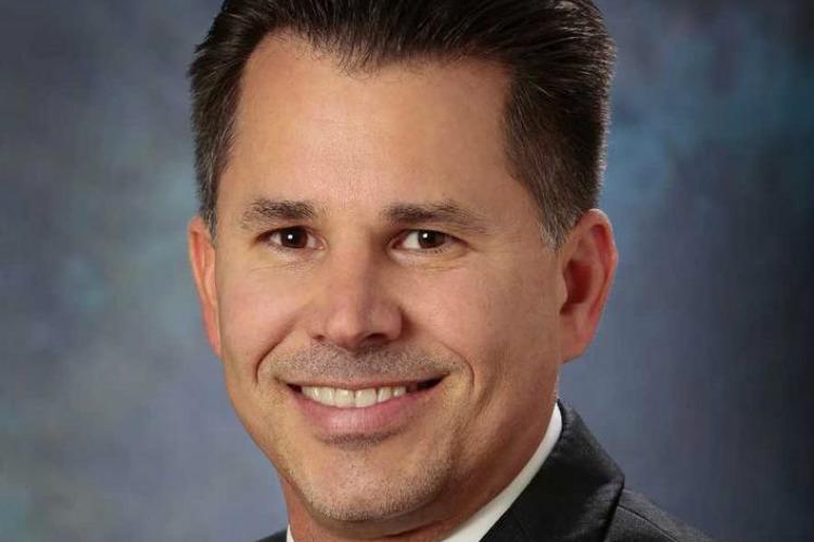 Norwegian Cruise Line Holdings appoints Mark Kempa new EVP and CFO