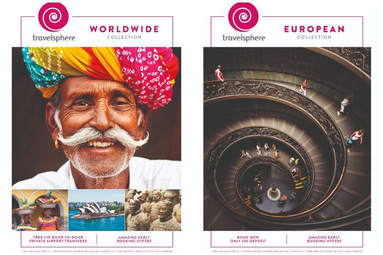 TravelsphereSplit.jpg