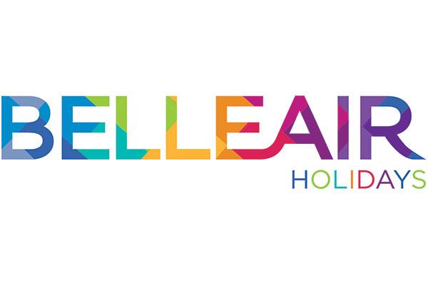 Belleair Holidays