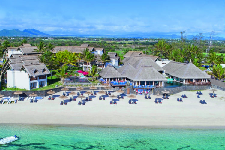 C Palmar Mauritius.jpg