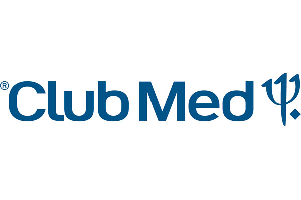 Awards 2019 sponsor Club Med