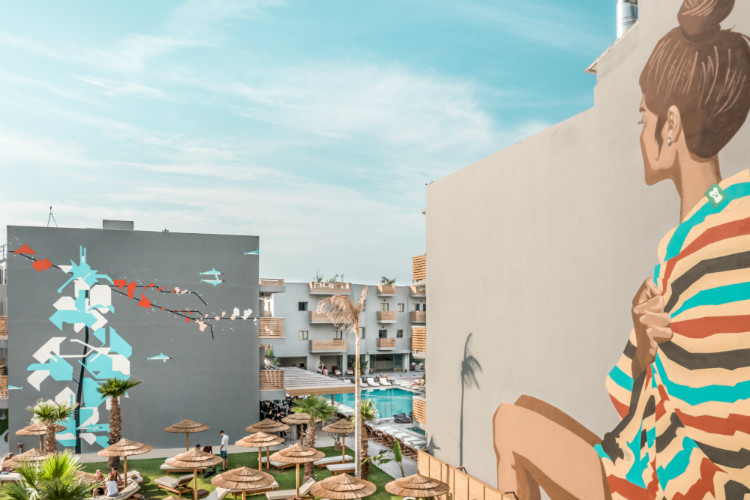 Thomas Cook secures €40m funding for own-brand hotel investments