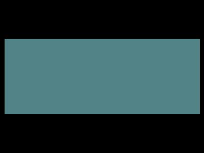 Emerald Waterways 400x300.png