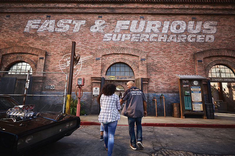Fast & Furious - Supercharged.jpg