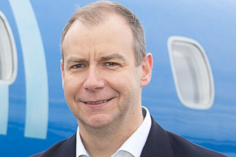 Jochen Schnadt Flybmi.jpg