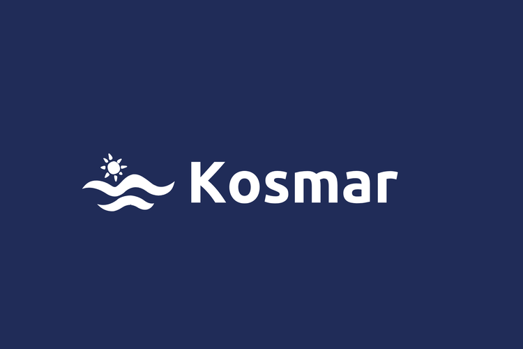 'There's clearly so much passion still for Kosmar'