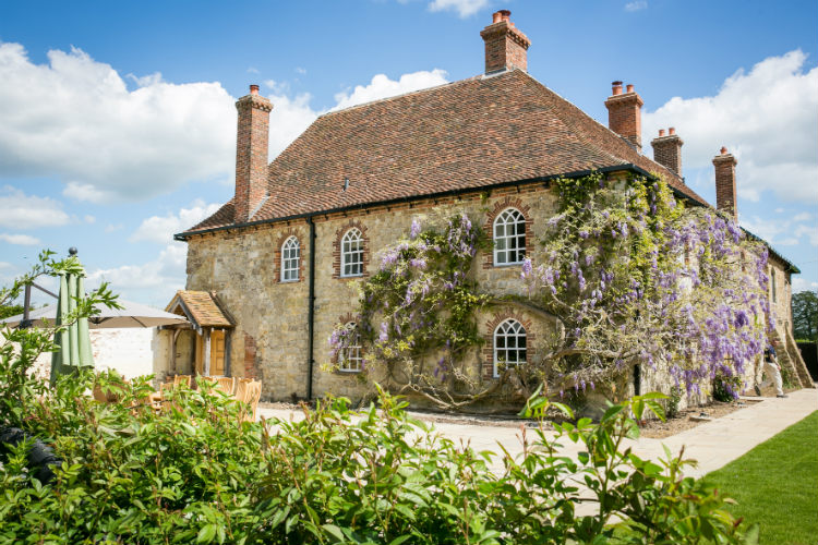 Vacation Rentals UK expands portfolio with Mulberry Cottages acquisition
