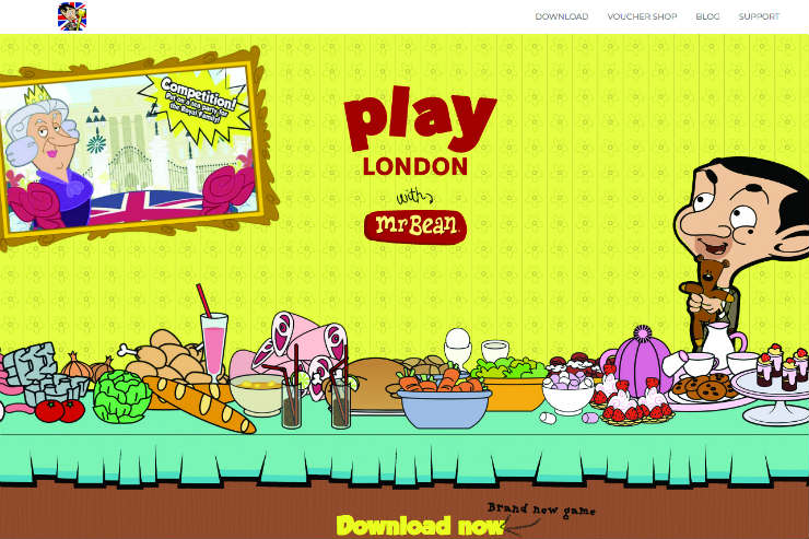 Play London with Mr Beach screen grab  copy.jpg