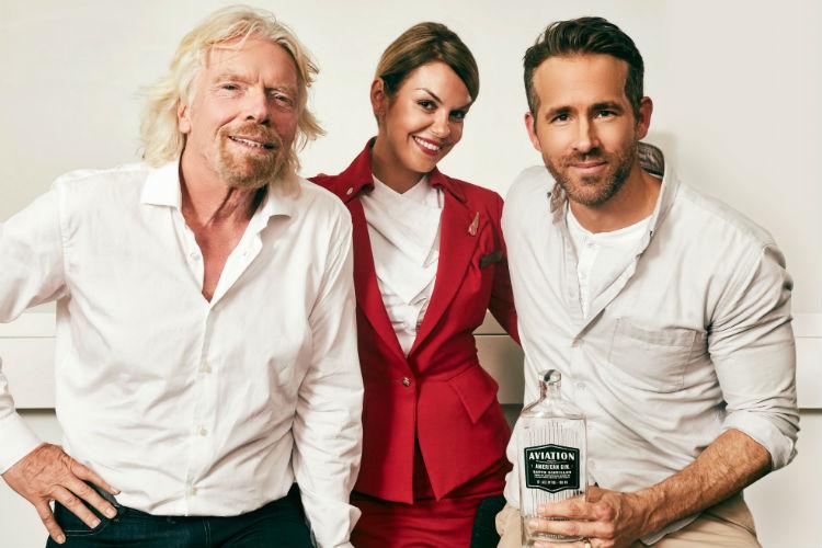 Richard Branson and Ryan Reynolds.jpg