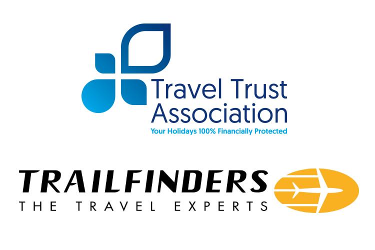 Trailfinders joins TTNG as Travel Trust Association member