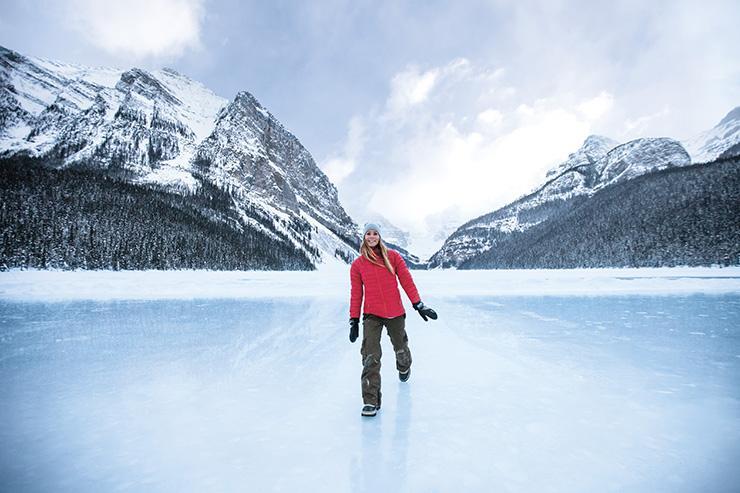Calgary winter.jpg