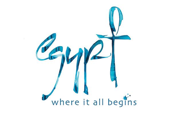 Egypt Tourism Authority