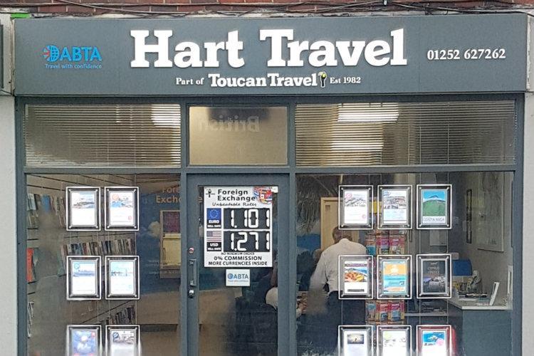 Hart Travel.jpg
