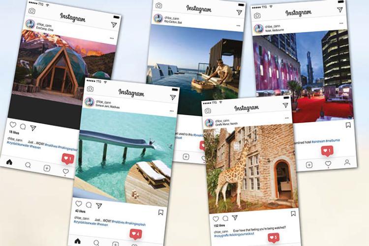 Instagram-worthy hotels.jpg