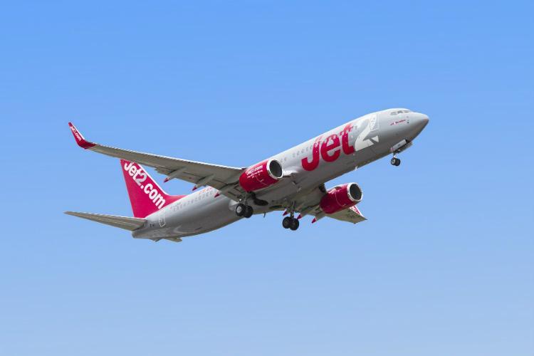 Jet2 Aircraft.jpg