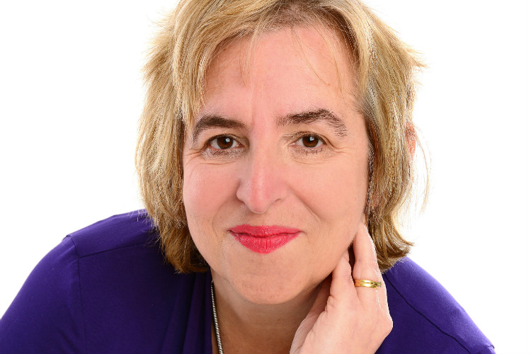 Ex-Skyscanner chair Margaret Rice-Jones joins Holiday Extras board