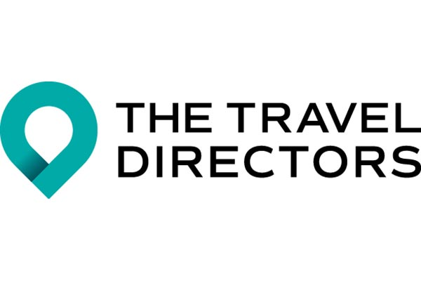 Calling all home-workers, The Travel Directors are looking for you!!!