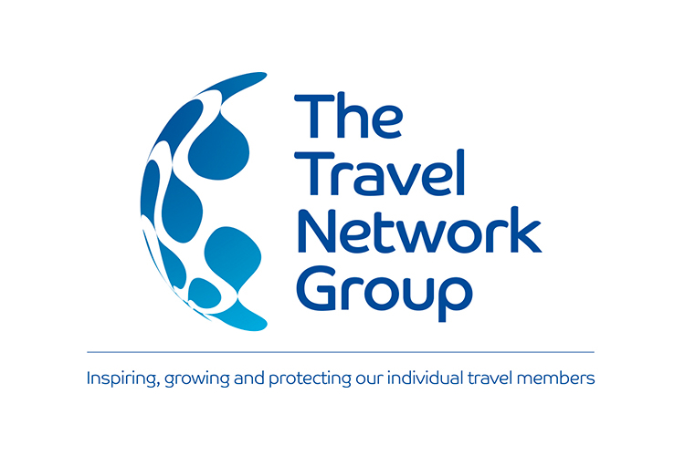 Travel Network Group New 2018.jpg