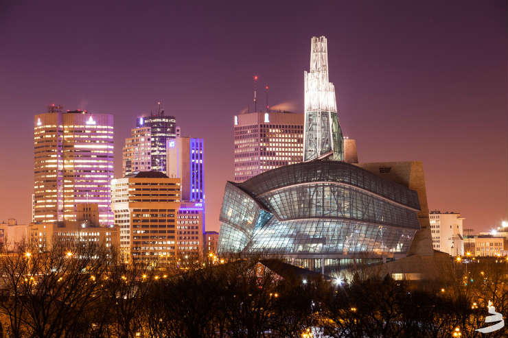Why Winnipeg is a Canadian secret gem