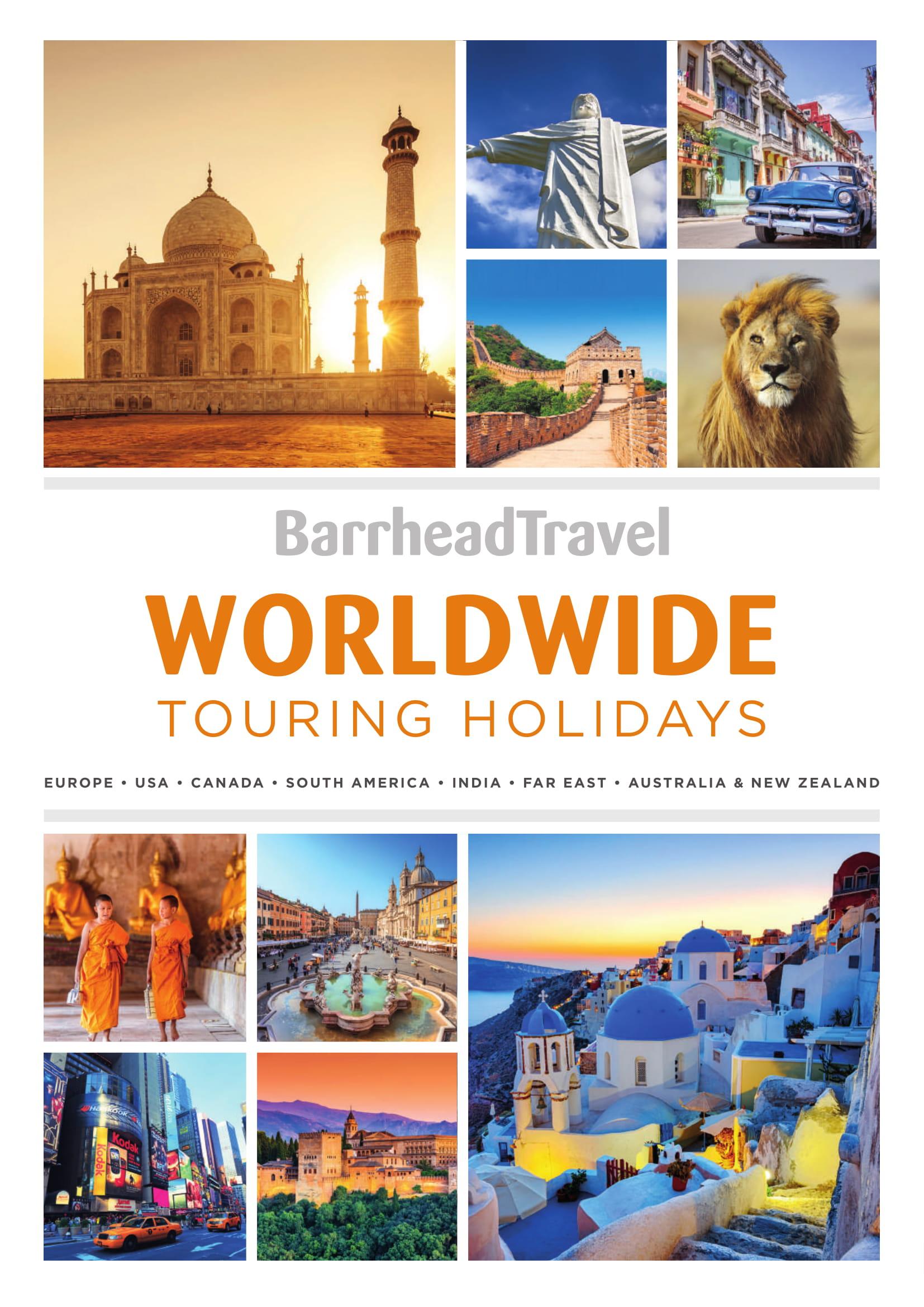 Barrhead Touring Brochure-1.jpg