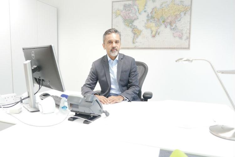 Habib Rehman.jpg