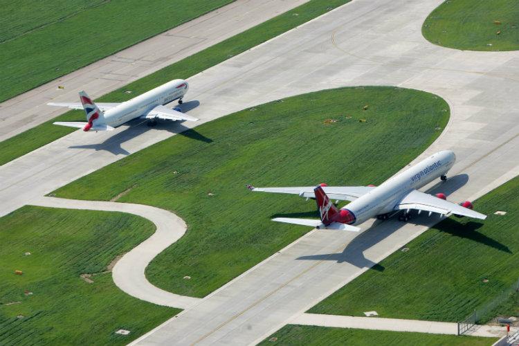 Heathrow Q3 Financials.jpg