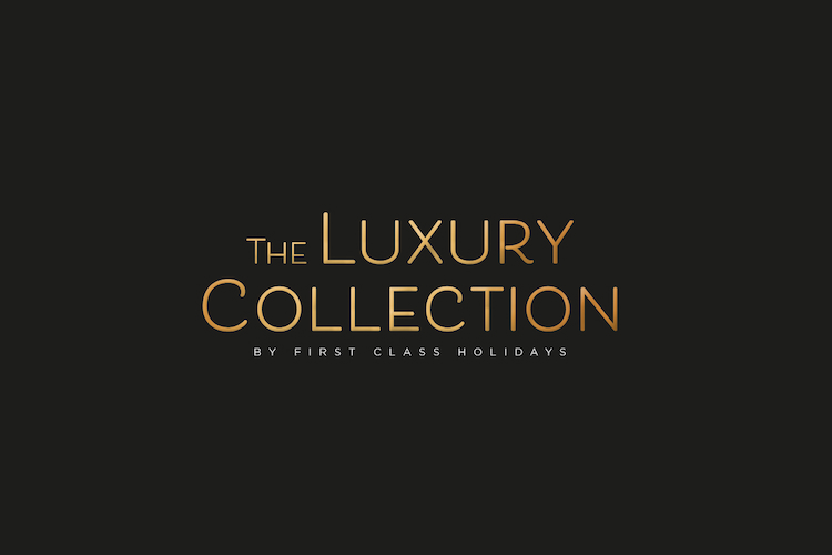 Luxury Collection First Class Holidays.jpg