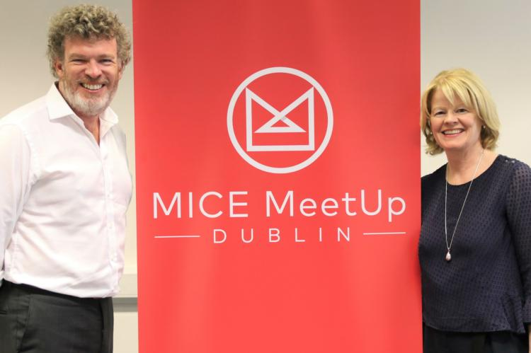 Travel Trade Representation to host its first Irish MICE event