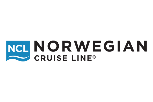 Top Ocean Cruise Agency