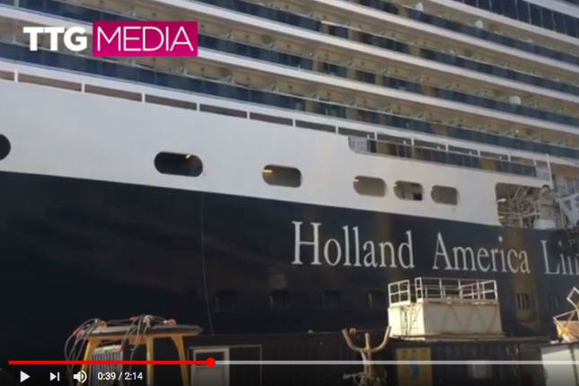 Nieuw Statendam video tour.jpg