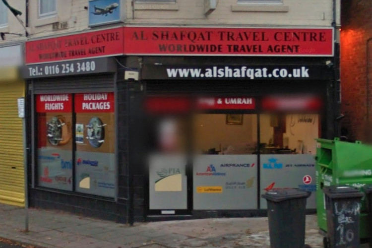 Bogus travel agents selling unlicensed Hajj pilgrimages spared jail
