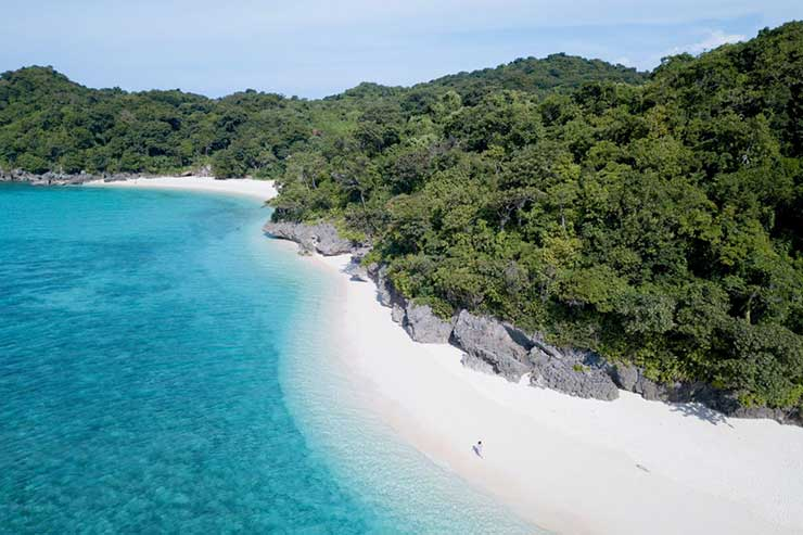 WTM 2018: Philippines' Boracay reopens after sustainability measures