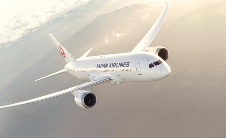 Japan Airlines.jpg